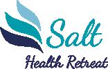 Salt Health Retreat logo